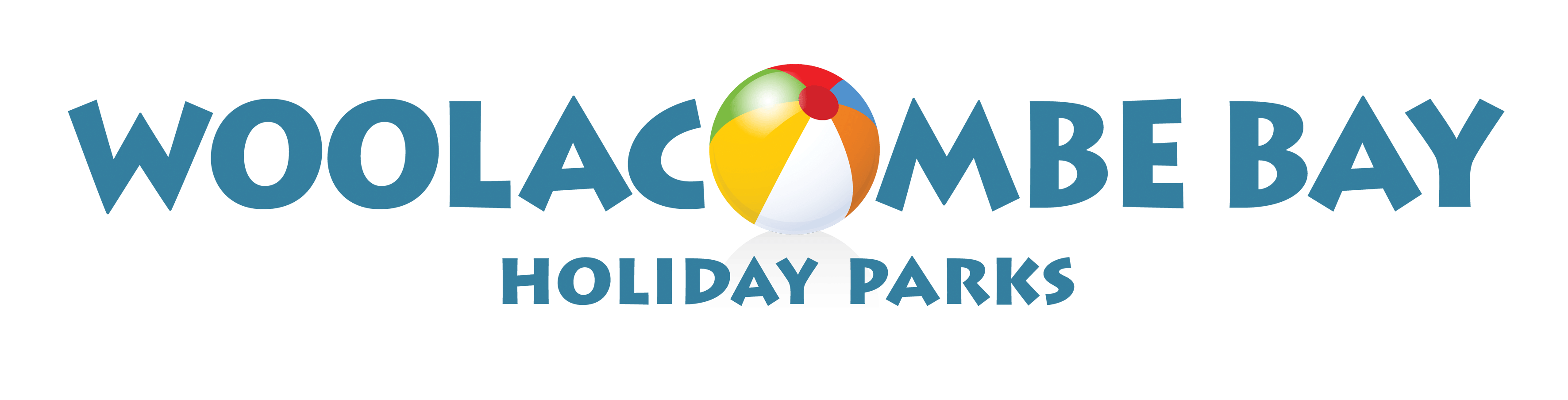 Woolacombe Bay Holiday Parks Recruitment